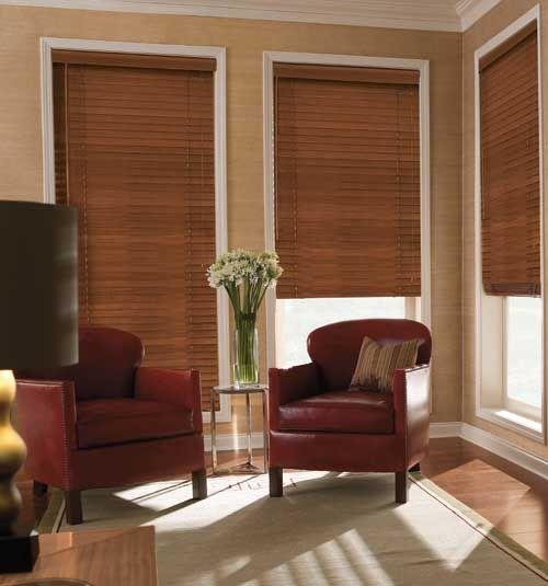Levolor 2 Premium Wood Blinds Wooden Blinds Wooden Blinds Wood Blinds Home Living Room