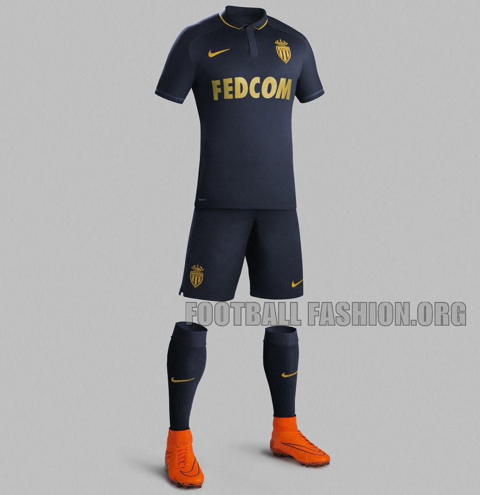 2016 2017 AS Roma Nike exterieur Shorts (blanc) – achat et