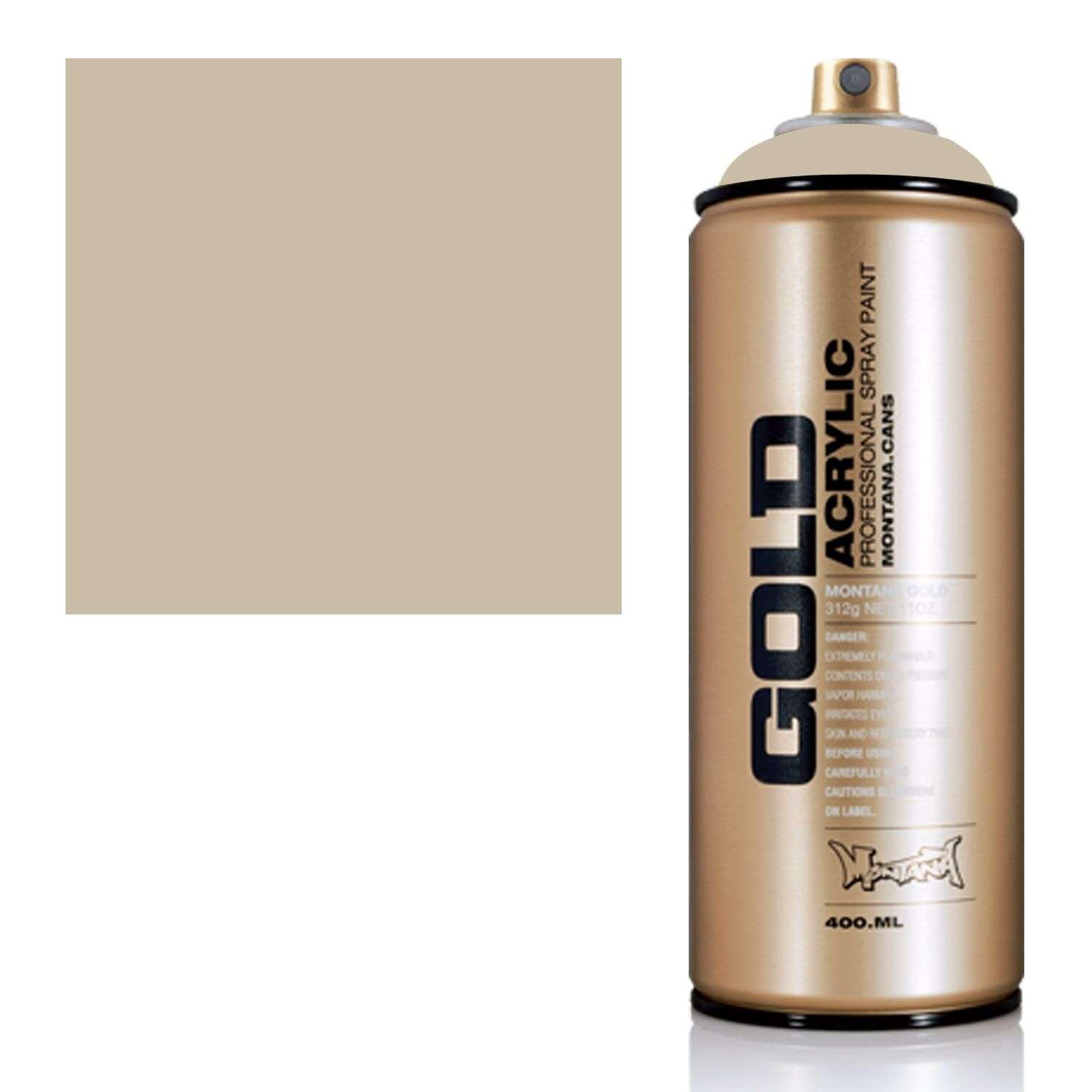 montana gold spray paint uk