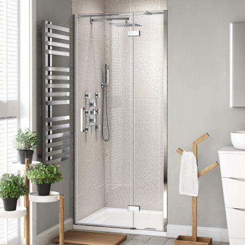 1200mm---8mm---premium-easyclean-hinged-shower-door-measurement-pdf