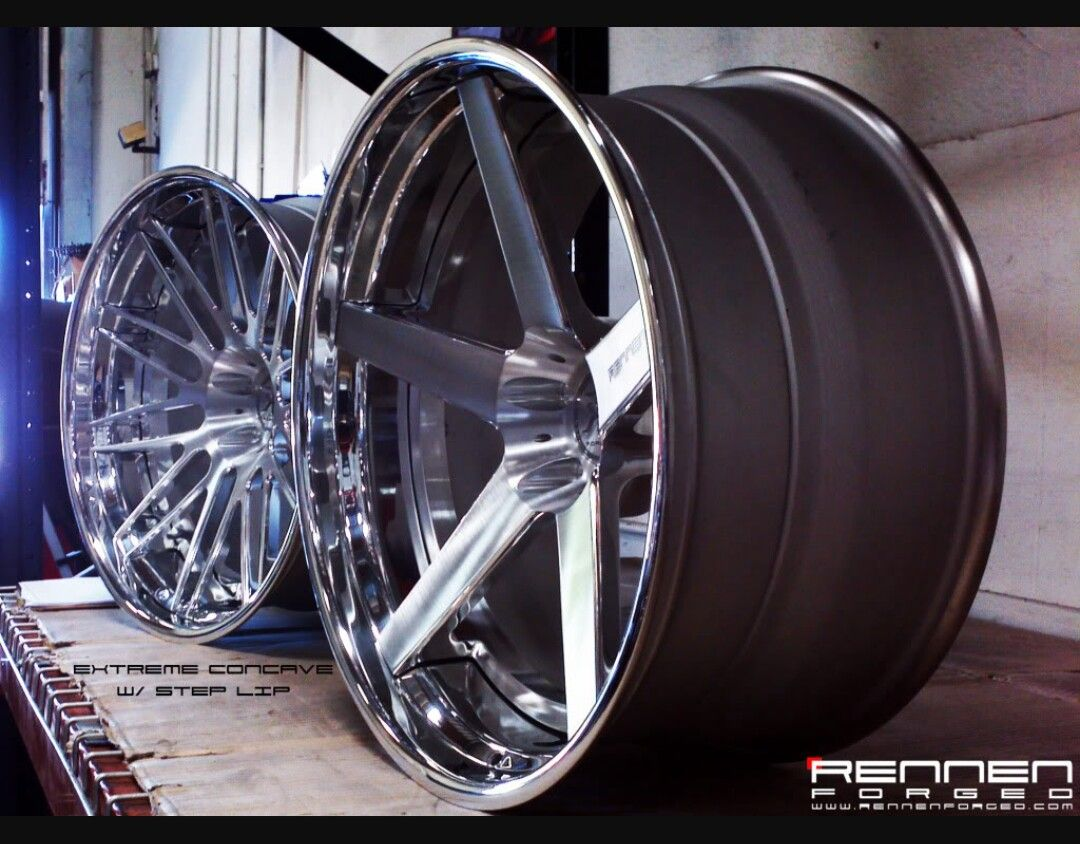 Explore forged wheels stuff to buy and more
