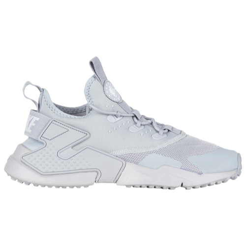 20c0c8cc46576 Nike Huarache Run Drift - Boys  Grade School at Eastbay