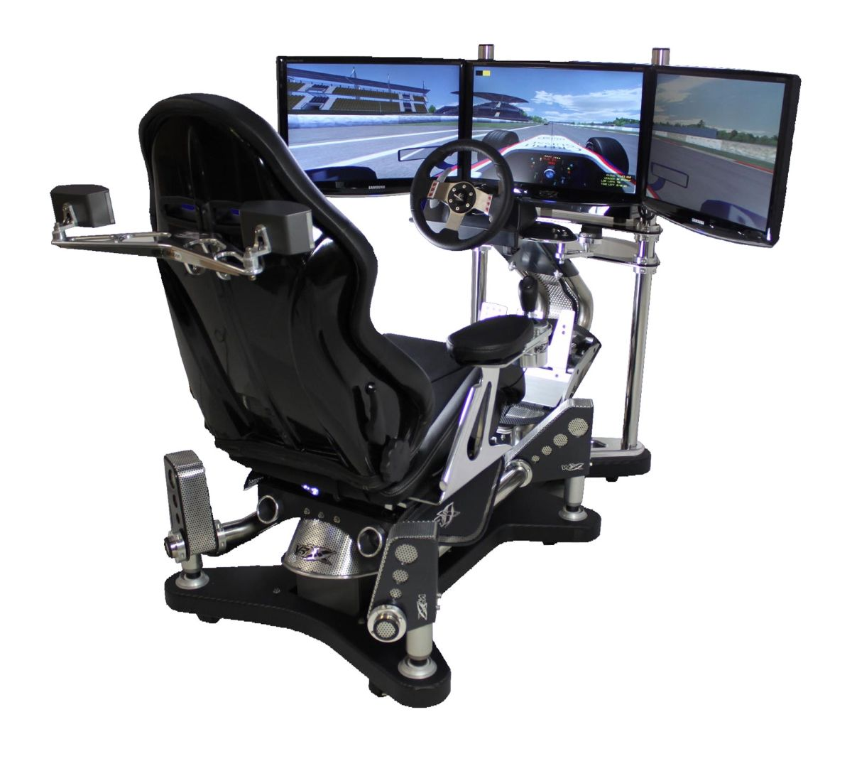 Racing Gaming Chair Best Pc Games Racing Simulator Pc Gaming Chair