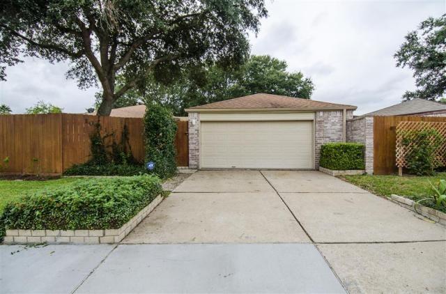 511f7ad40dae994f627695b264c0eb28 - The Gardens Houston Houston Tx 77089
