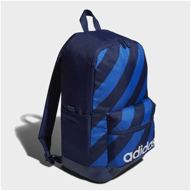 Deducir Sui Procesando  Mochila de Hombre Adidas Azul bp aop daily | Platanitos.com | Bolsos para  hombre, Mochila de hombre, Accesorios deportivos