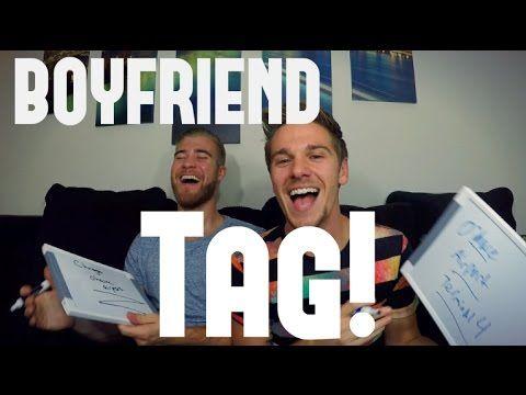 Gay Boyfriend Tag Pk Mike Gay Gay Couple Lgbt