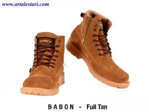 Jual Sepatu Boot Pria Online Kontak Kami Tlp Sms Wa