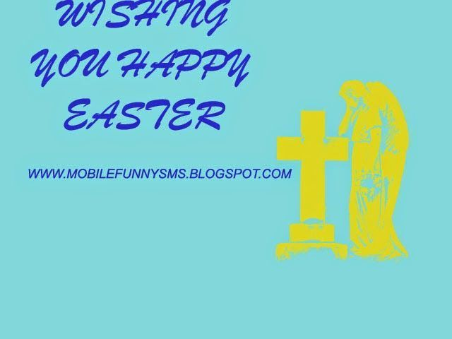 Photo of #Easter #funny #MESSAGES #MOBILE #sms #Easter messages MOBILE FUNNY SMS: E