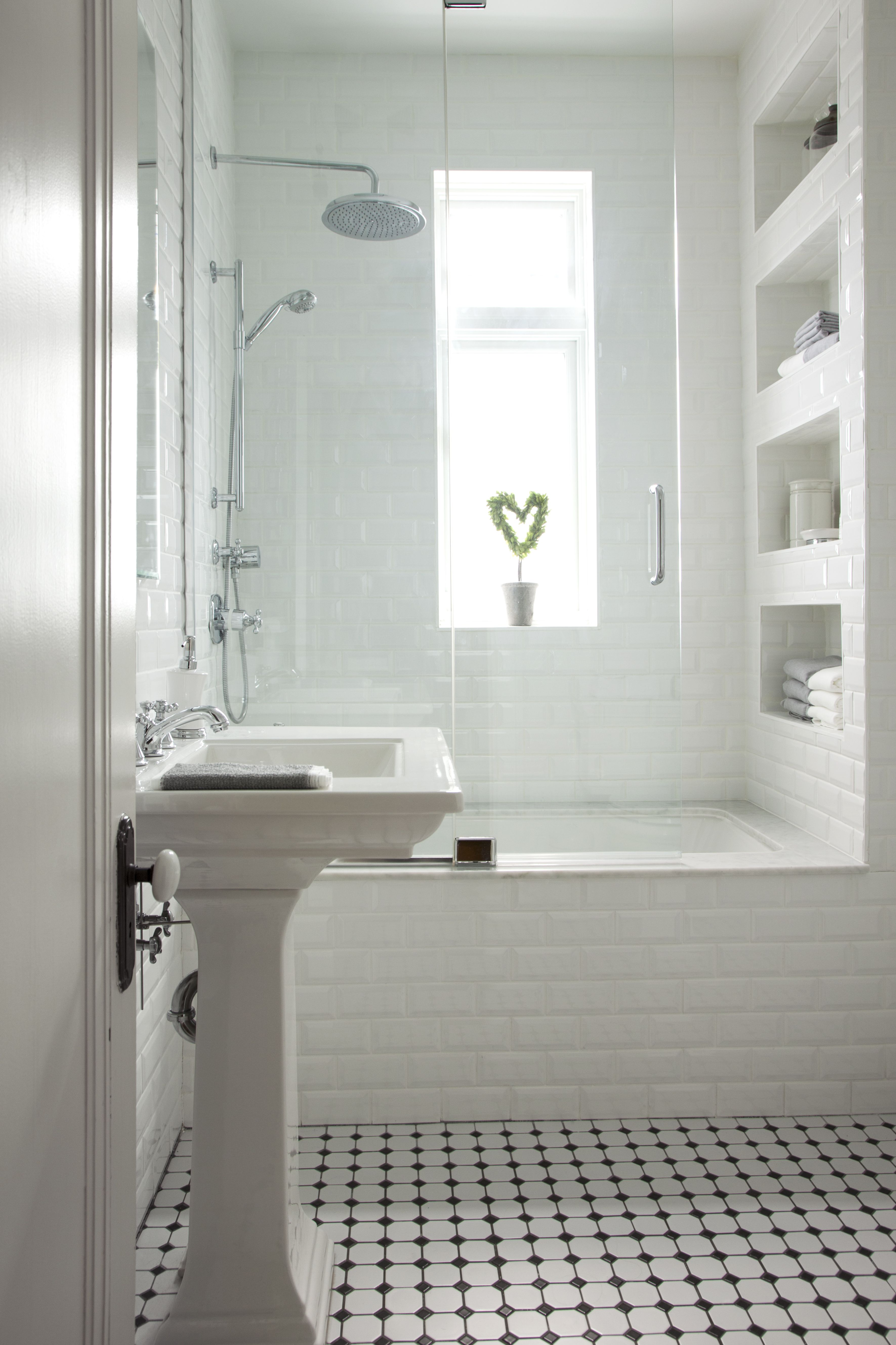 Discover Ideas About Bathroom Interior Design