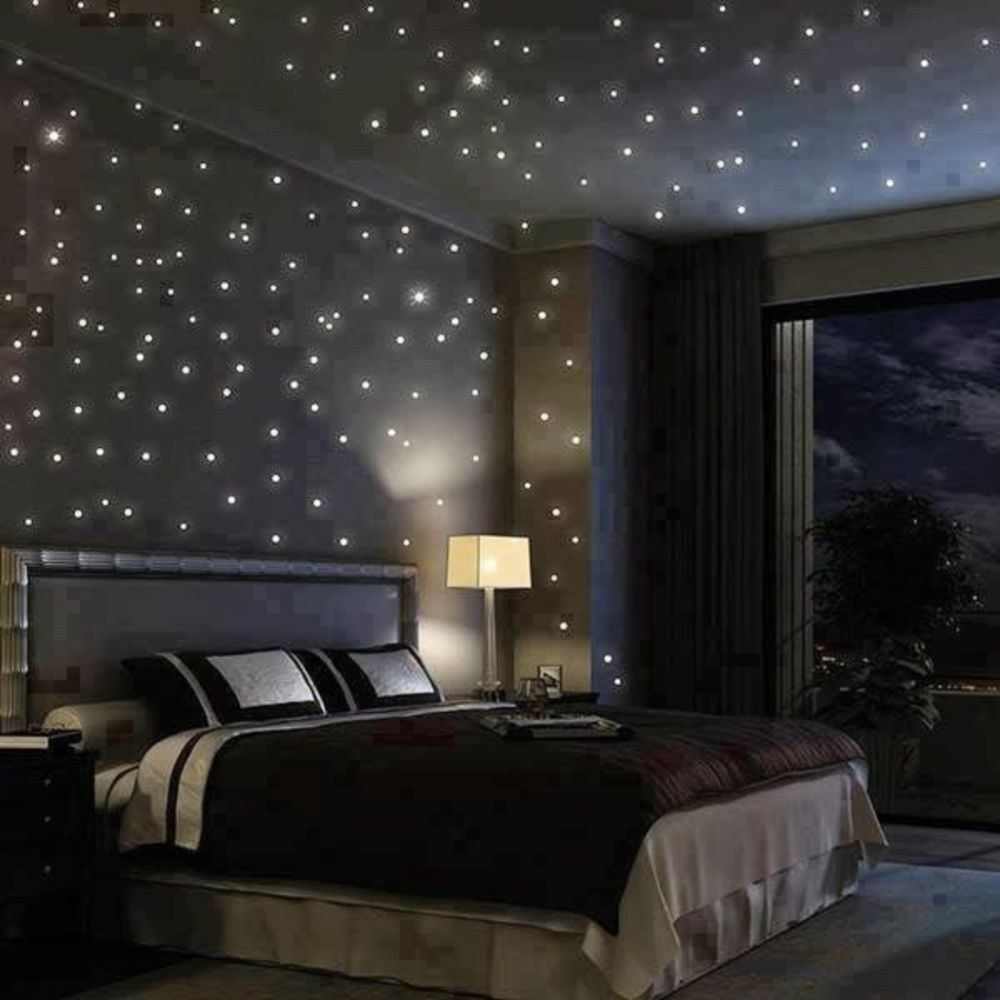 Gorgeous romantic bedroom for couples ideas for the house