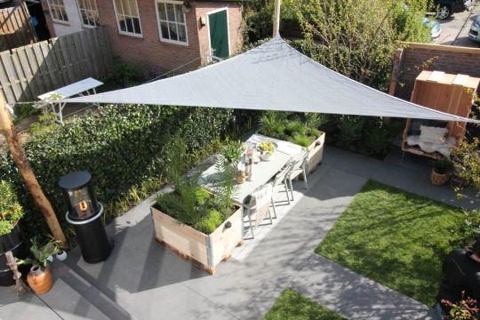 Geosteen geostretto plus cannobio. eigen huis & tuin. terrastegels