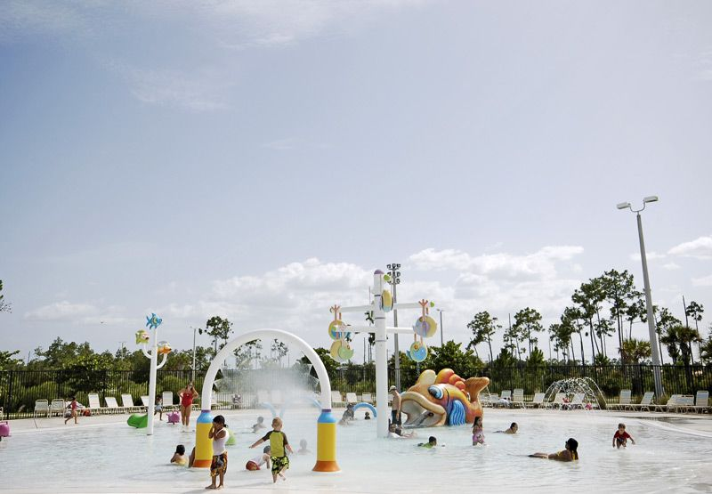 Rides & Attractions | Sun-N-Fun Lagoon | Naples Florida ...