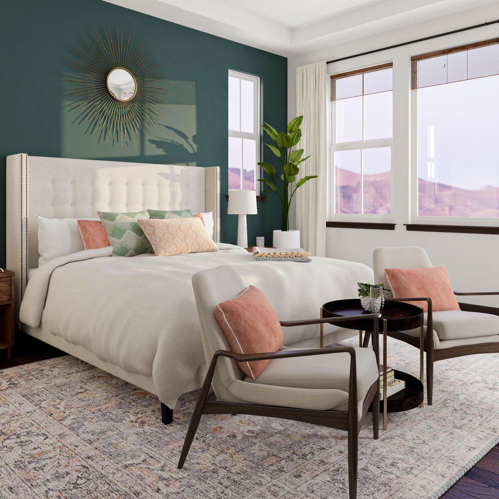 230 Mid Century Bedrooms Ideas In 2021 Modern Bedroom Design Mid Century Modern Bedroom Bedroom Design