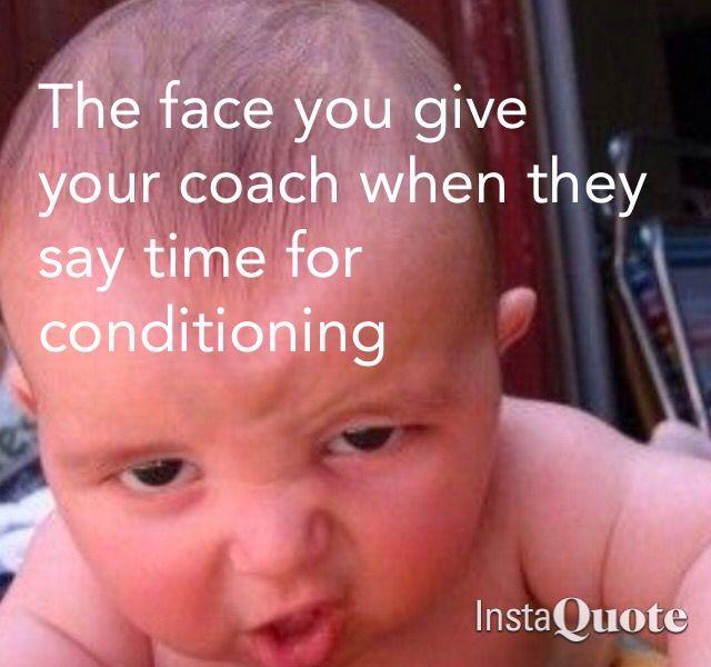 Funny Gymnastics Meme : Funny gymnastics memes pinterest