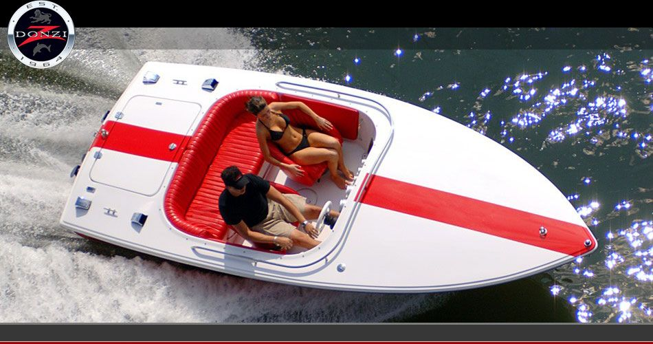 Donzi 16 classic boats pinterest boating and classic motors donzi 16 classic swarovskicordoba Image collections