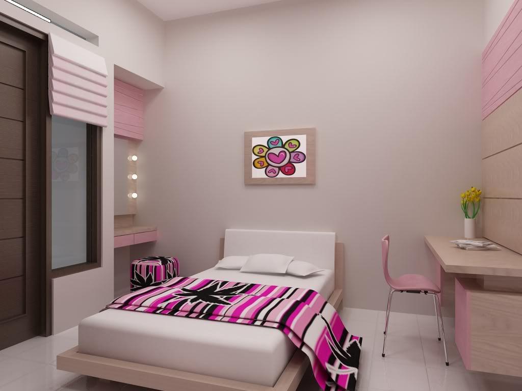 Best Minimalist Bedroom Design Ideas Luxury Beach Bedroom 400 x 300