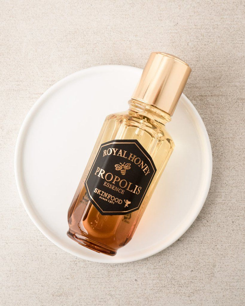 Royal Honey Propolis Enrich Essence by Skinfood #22
