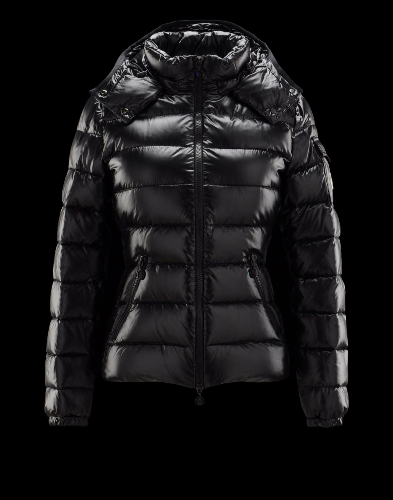 0d076a8c4 Clothing and down jackets for men