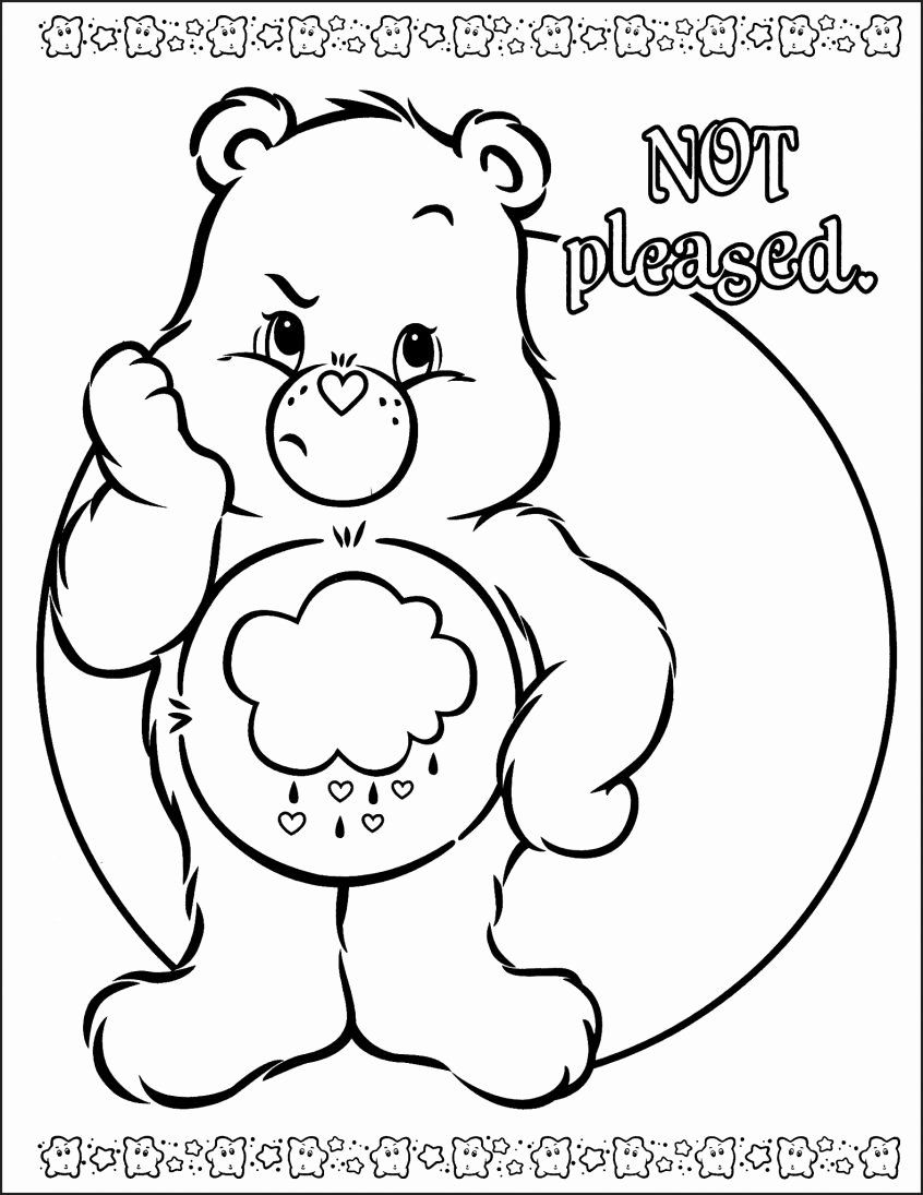 God Made Animals Coloring Pages Elegant Coloring Free Coloring