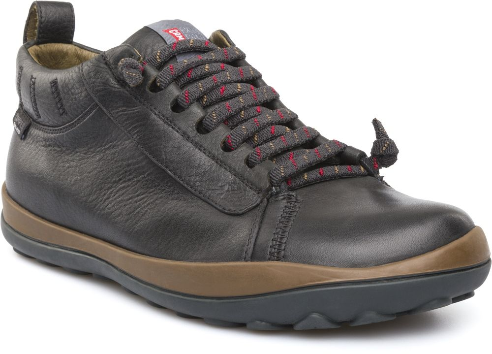 Peu By Camper Ankle Boots Men Boots Men Waterproof Boots