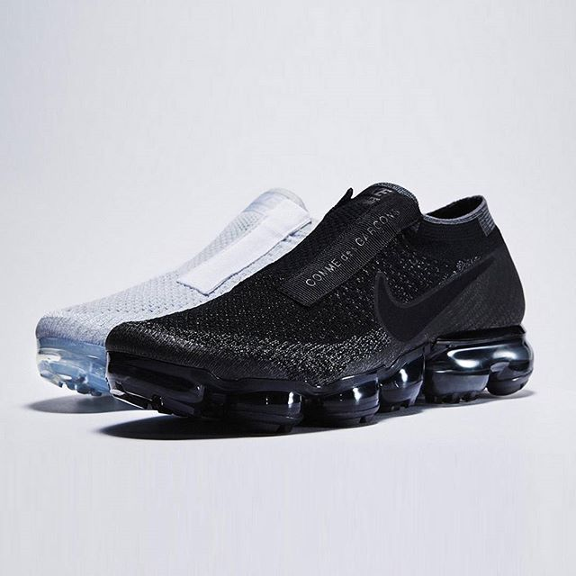 DSTBUGK4 Women Black Black Mens Legacy Air Bubble Max 90 Running Trainers Airtech Fitness Sports Gym Shoes Size 7 8 9 10 11 12 Crazy Price