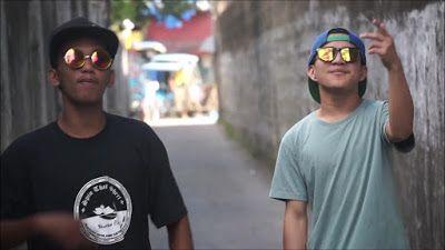 Pwede Ba - J one ft. Jj Matter (Official Music Video)