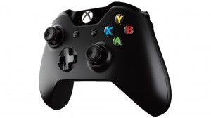 Xbox One soporta ocho controles, PlayStation 4 sólo cuatro