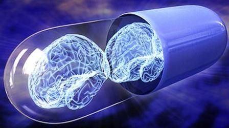 Do Nootropics Work Best To Unlock The Brain S Full Potential
