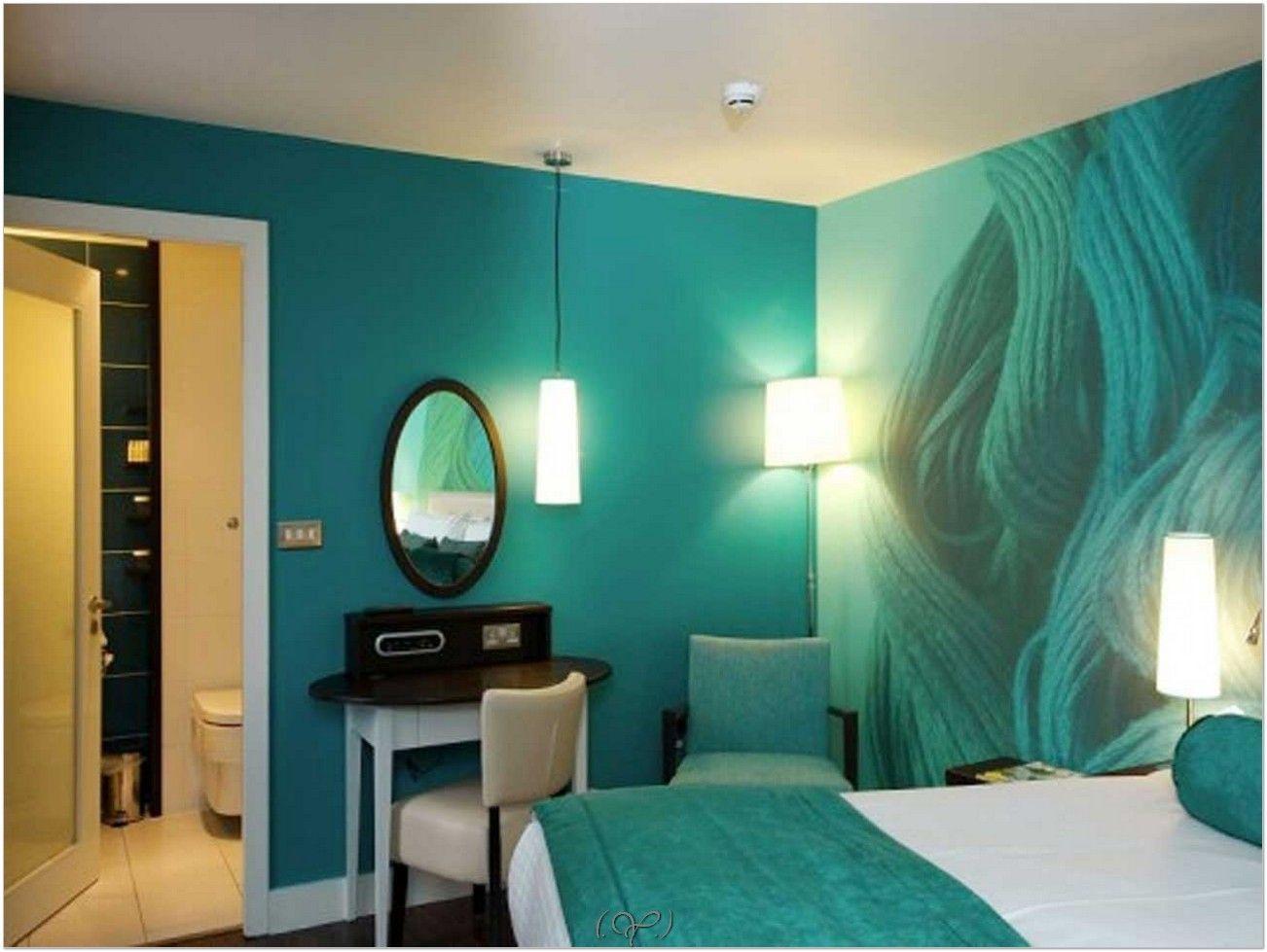 men\'s favorite room designs   ... Designs For Bedroom Mens Living ...