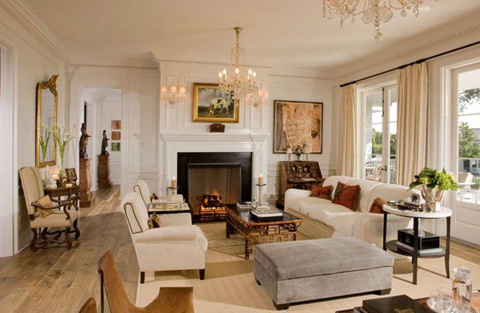 interior designer interior decorator santa barbara california