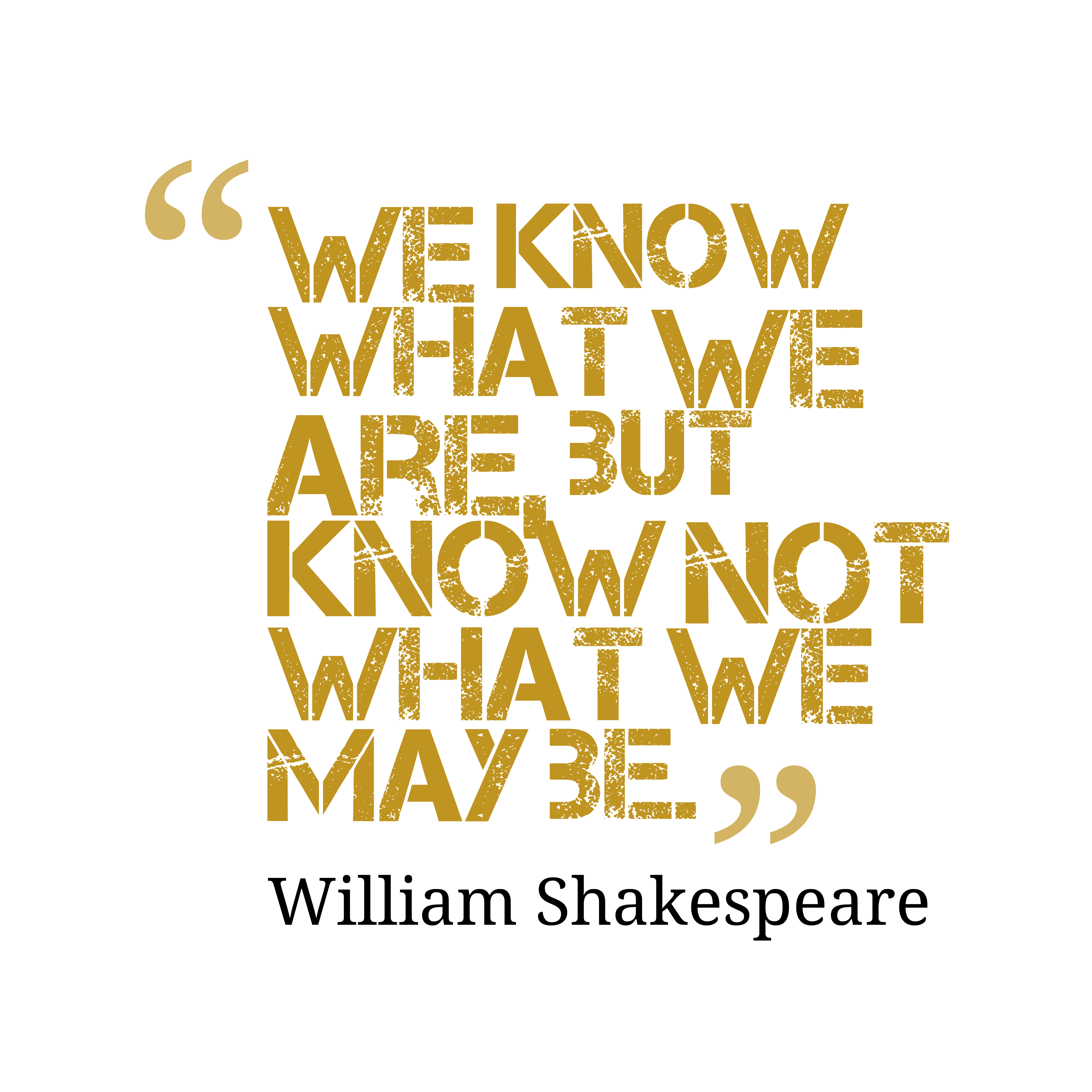 William Shakespeare Poetry Quotes: Quote By William Shakespeare