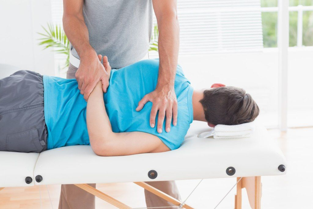 PhysioCare, Inc. is one of the best Physical Therapist in