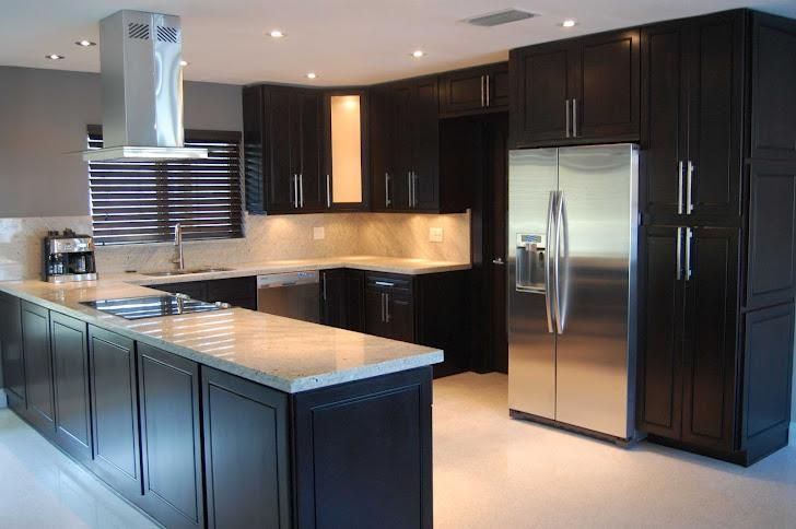 Kitchen Cabinets Names Monsterlune Your Home Improvements