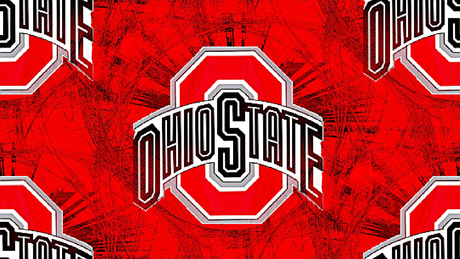 Go bucks | Ohio state football, Ohio state wallpaper, Ohio ...