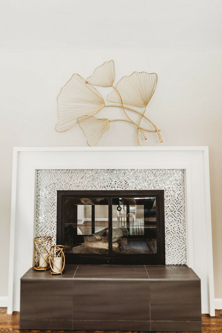 Hilldale Avenue Home Remodel Home Sweet Home Pinterest Home