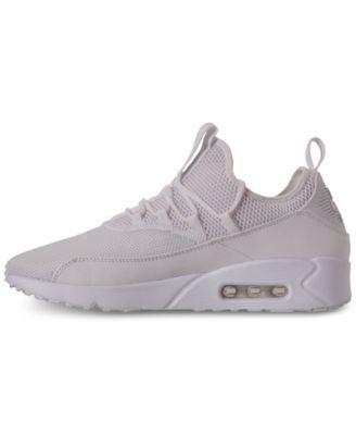 Air Max 90 Ez Casual Sneakers