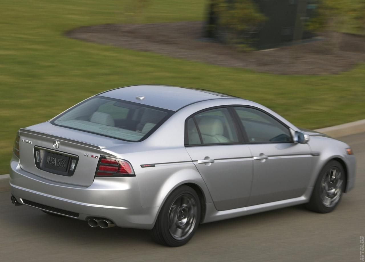2007 acura tl type s acura love pinterest acura tl cars and hot cars