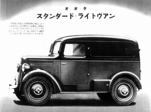 ボード Jap Car のピン