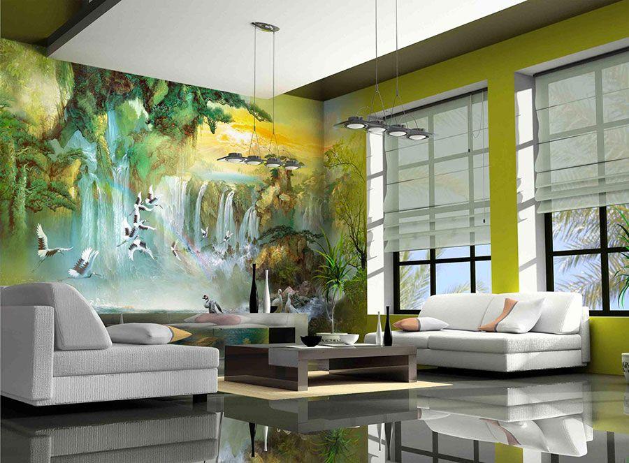 Quadri per soggiorno moderno 16 | Quadri | Pinterest