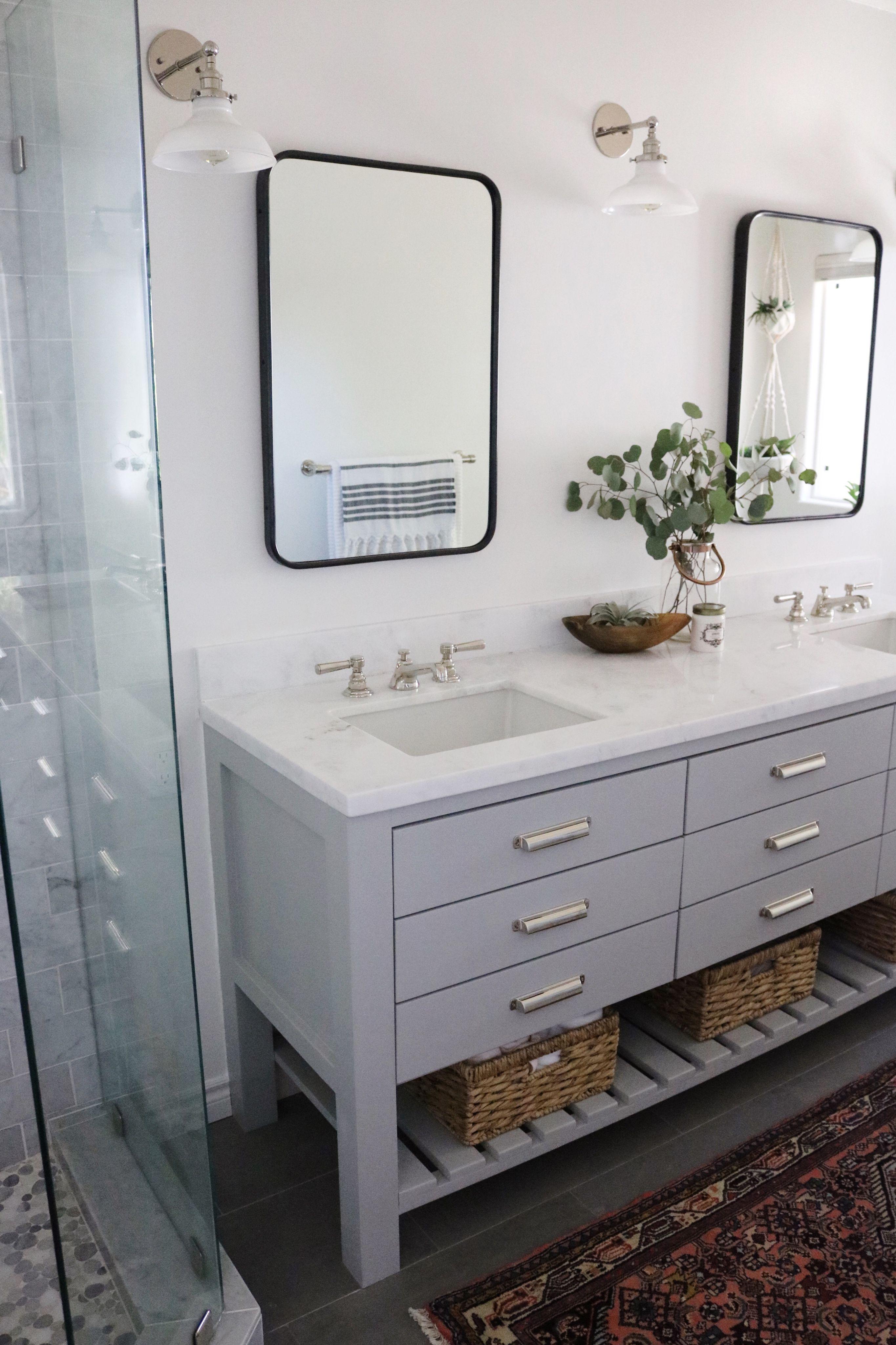 San Diego Interior Designer Sdvoyager  San Diego  Bathrooms Classy San Diego Bathroom Remodel Inspiration Design
