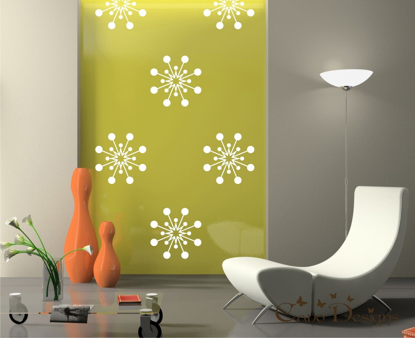 Vinyl Wall Decals | Kids rooms | Pinterest | Wall decals, Walls and ...
