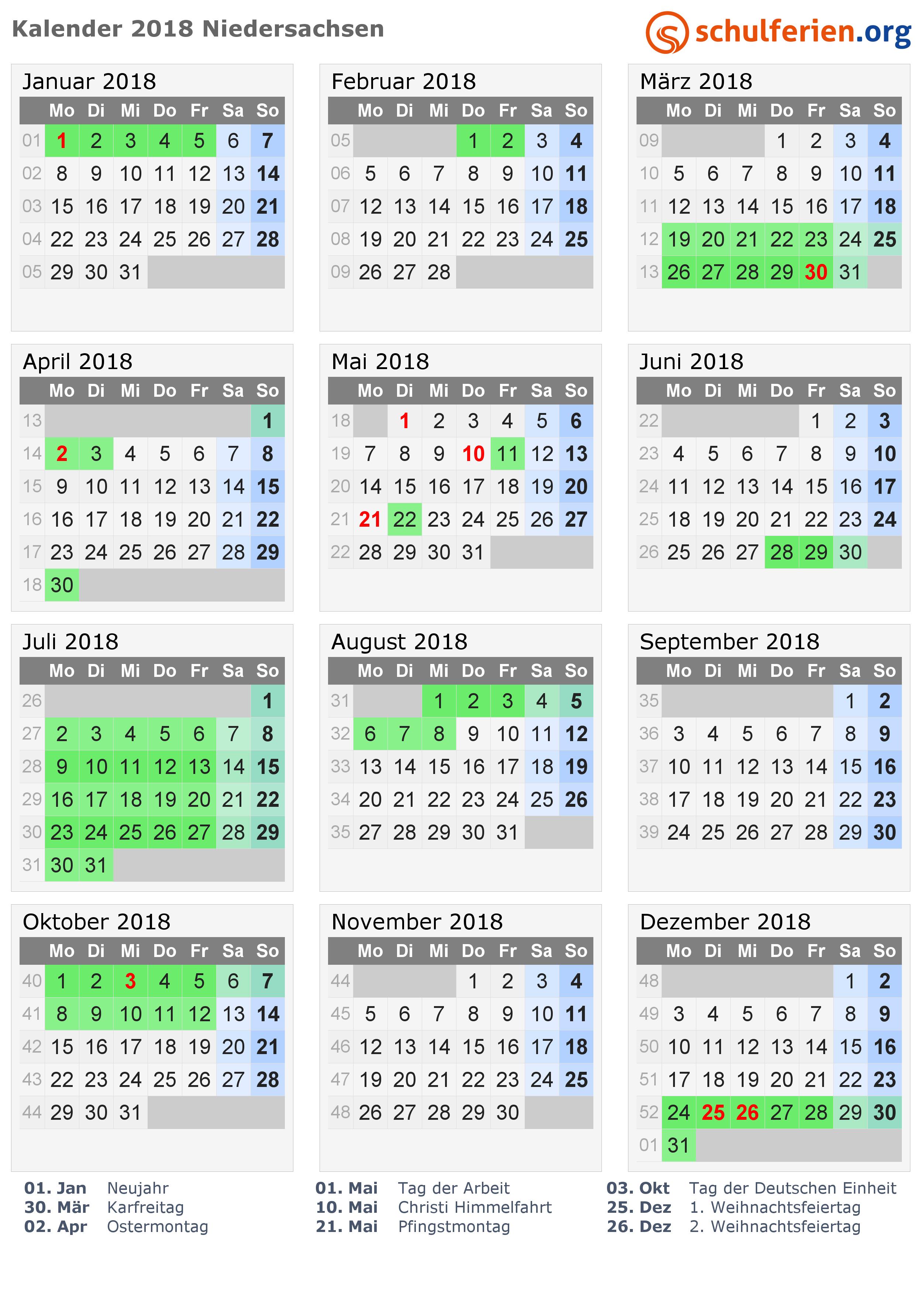 kalender 2019 mit feiertagen bayern