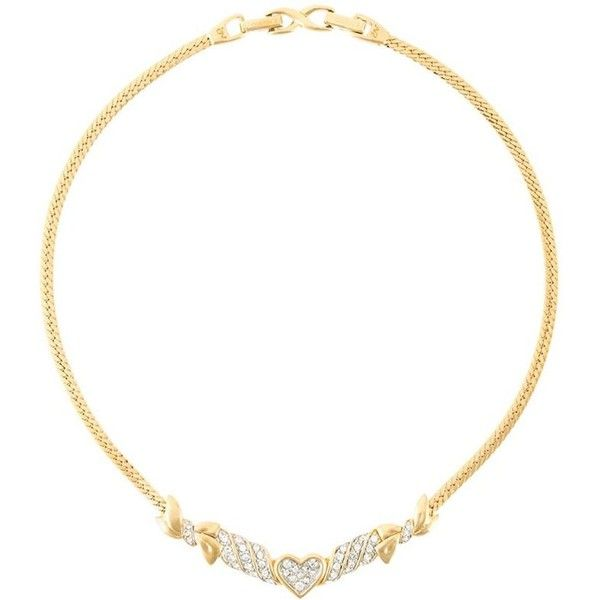 JEWELLERY - Necklaces Nina Ricci PpDFo6W