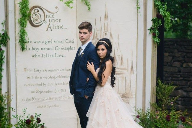 Image result for fairytale wedding photography