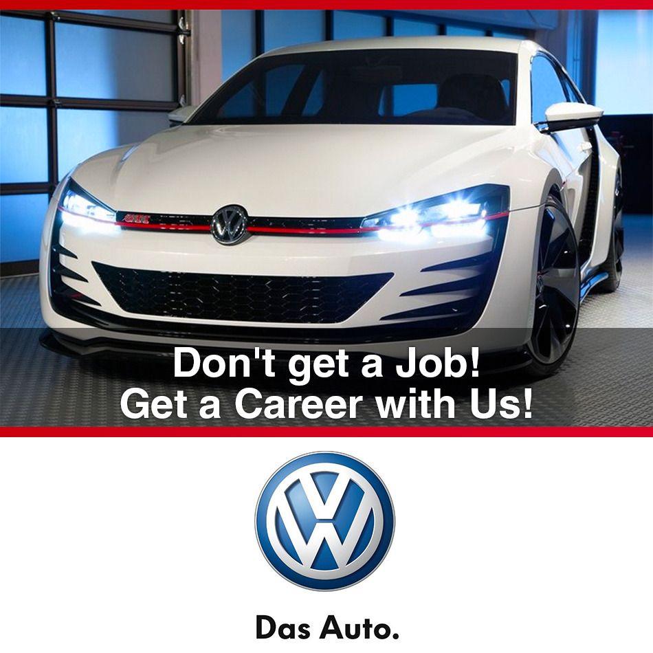 We Are Hiring In Otjiwarongo Namibia Volkswagen Von Baum S Motors Sales Consultant Http Jb Skillsmapafrica Com Job Index 12 Job Job Portal We Are Hiring