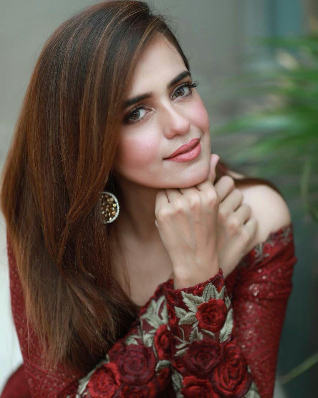 Pin by Maya khaani on Sumbal Iqbal Pakistani actress