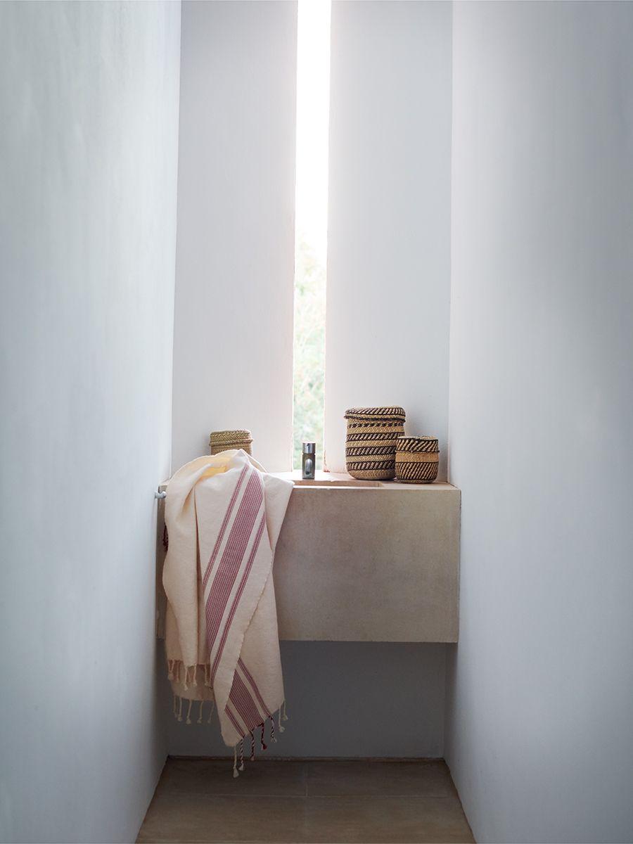 #simplebathroomdesigns