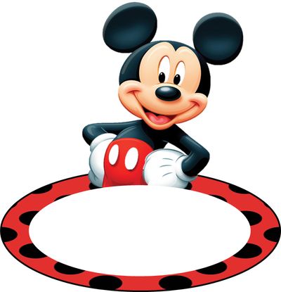 Free Mickey Mouse Party Ideas Mickey Mouse Parties Mickey Mouse Clubhouse Birthday Mickey Mouse Birthday Party