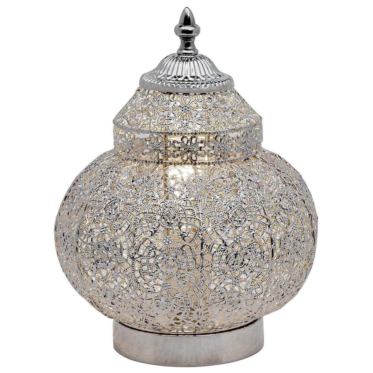 Lampes ŕ Poser Alinea Lampe De Table Ribbon Habitat Lampe De