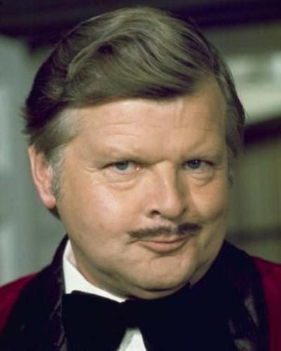 Benny Hill- Hillarious!!!!! No pun intended. | Benny hill, Comedy actors,  Comedians